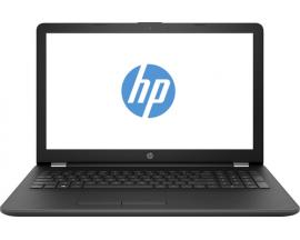 "Portatil hp 15-bs094ns i5-7200u 15.6"" 8gb / 500gb / wifi / bt / w10 - Imagen 1"