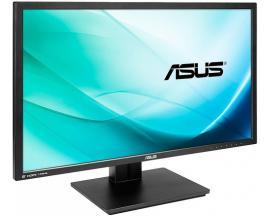 "ASUS PB287Q 28"" 4K Ultra HD Negro pantalla para PC - Imagen 1"