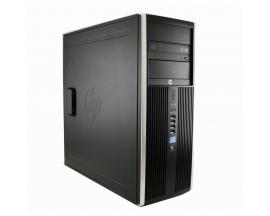 HP Compaq Elite 8300SFF Intel® Core™ i5-3470s Processor - Imagen 1