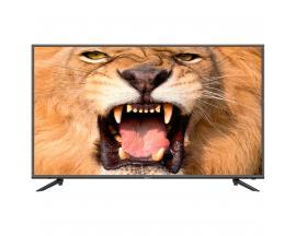 "Tv nevir 50"" led fhd/ nvr-7802-50fhd-2w-n/ tdt hd/ hdmi/ usb - Imagen 1"
