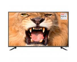 "Tv nevir 55"" led fhd/ nvr-7802-55fhd-2w-n/ tdt hd/ hdmi/ usb-r - Imagen 1"