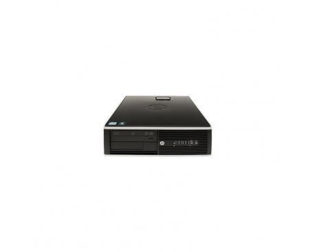 HP Compaq Elite 8200SFF Intel® Core™ i7-2600 Processor - Imagen 1
