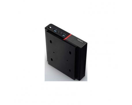 Lenovo M900 Tiny Intel® Core™¡3-6100:T USDT -8 Gb DDR3 - 500 Gb SATA - Imagen 1