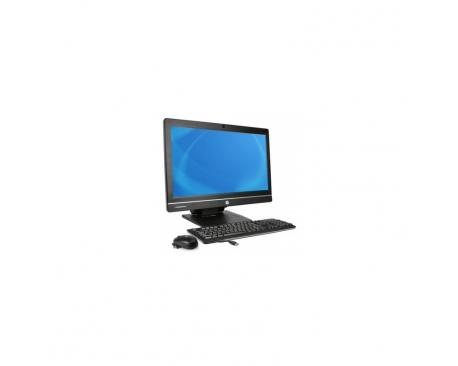 HP Compaq 8300Pro All in One Intel® Core™ i5-3470 Processor - Imagen 1