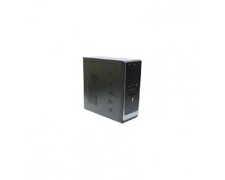 OKI Mod. TDPD280134 Torre Intel® Pentium® Dual Processor 820 - Imagen 1