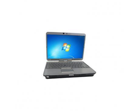 HP Tablet PC Elitebook 2740p Intel® Core™ i5 - M540 - Imagen 1