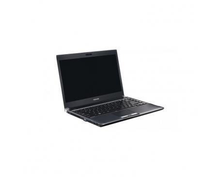 Toshiba Portege R930 - Intel® Core™ i5-3230M Processor - Imagen 1