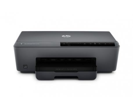 Impresora hp inyeccion color officejet pro 6230 usb/ red/ wifi/ duplex - Imagen 1