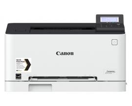 Impresora canon lbp613cdw laser color i-sensys a4/ 1200ppp/ 18ppm/ 18ppm color/ 1gb/ usb/ duplex/ pantalla lcd/ mopria/ red/ wif