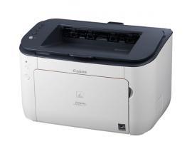 Impresora canon lbp6230dw laser monocromo i-sensys a4/ 25ppm/ duplex