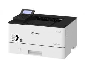 Impresora canon lbp212dw laser monocromo i-sensys a4/ 33ppm/ red/ wifi/ 1200ppp/ duplex impresion/ bandeja 250 hojas