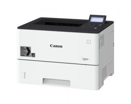 Impresora canon lbp312x laser monocromo i-sensys a4/ 43ppm/ 1gb/ usb/ duplex/ nfc - Imagen 1