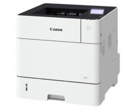 Impresora canon lbp352x laser monocromo i-sensys a4/ 62ppm/ 1gb/ usb/ duplex - Imagen 1