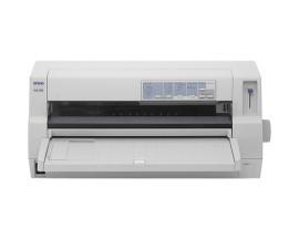 Impresora epson matricial dlq-3500 usb/ paralelo