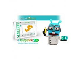 Licencia dibuprint 3d basic 1pc online