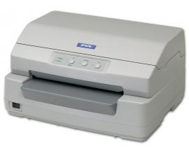 Epson PLQ 20Tecnología: Matricial 24 agujas - Velocidad: Hasta 576 cps -Columnas: 94 - Conectividad: USB, Paralelo, Serie -