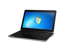Dell Latitude E6230 Intel® Core™i5 - 3340M Processor