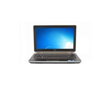 Dell Latitude E6320 Intel® Core™I5 - 2520M Processor