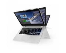 Lenovo Yoga 510-14ISK Intel® Core™ i3-6006U Processor