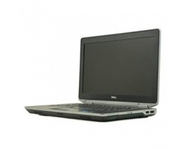 Dell Latitude E6330 Intel® Core™i5 - 3320 Processor