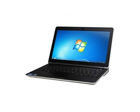 Dell Latitude E6330 Intel® Core™i5 - 3340 Processor