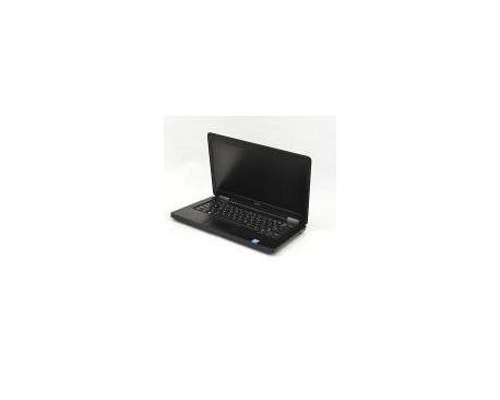 Dell Latitude E5440 Intel® Core™I5 - 4310U Processor