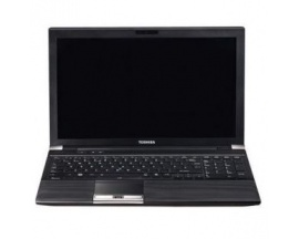 Toshiba Tecra R950 - Intel® Core™ i3-2370M Processor