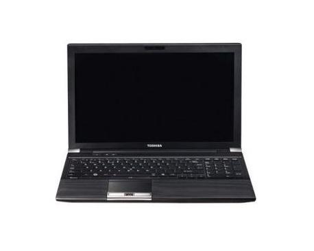 Toshiba Tecra R950 - Intel® Core™ i3-2370M Processor
