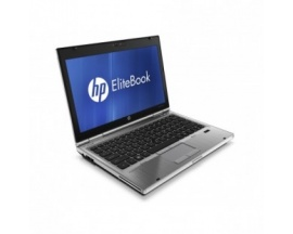 HP EliteBook 2560p Intel® Core™ i5-2540M
