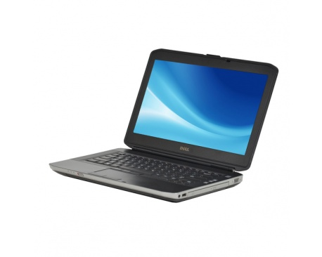 Dell Latitude E5430 Intel® Core™i5 - 3210M Processor