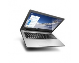 Lenovo Ideapad 300-15isk Intel® Core™ i7-6500U