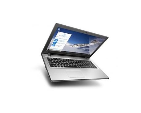 Lenovo Ideapad 300-15isk Intel® Core™ i7-6500U