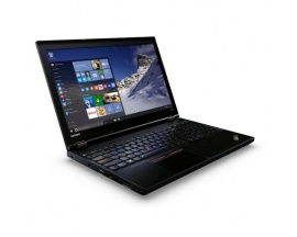 Lenovo Thinkpad L560 Intel® Core™ i5-6200U