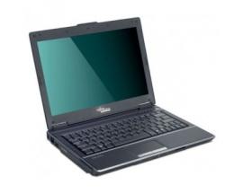 Fujitsu Amilo Pro V3205 Intel Core Duo T2050