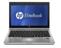 HP EliteBook 2560p Intel® Core™ i5-2520M