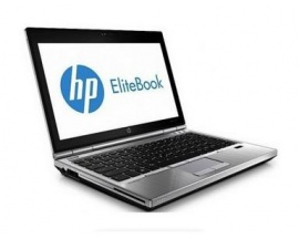 HP EliteBook 2570p Intel® Core™ i5-3320M