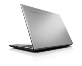 Lenovo Ideapad 300-15isk Intel® Core™ i7-6500U Processor