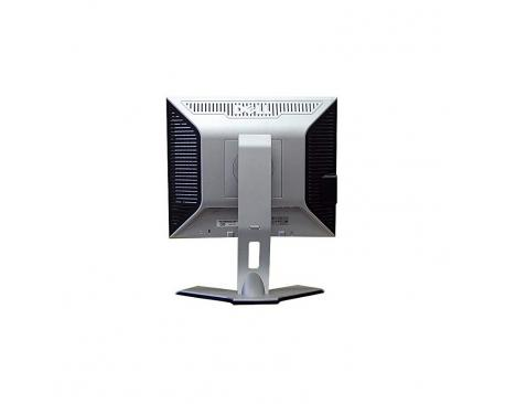 "TFT Dell E1908FPT 19"" - Imagen 1"