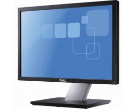 """TFT Dell 1911 19"""""""