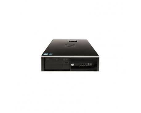 HP Compaq 6005SFF Elite AMD® - Imagen 1