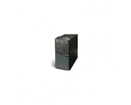 PC Torre - Intel® Core™2 Quad Processor Q8300 - Imagen 1