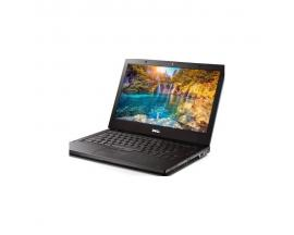 Dell Latitude E4310 Intel® Core™I5 - 520M Processor
