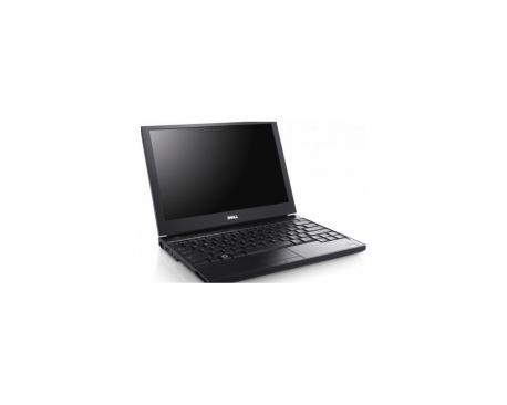 Dell Latitude E4300 Intel® Core™2 Duo Processor P9400 - Imagen 1