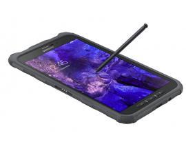 Samsung Galaxy Tab ActivePantalla LED 8'' Táctil (1280 x 800) - Quad Core 1,2 GHz. - 1,5 Gb. RAM - 16 Gb. Interna -