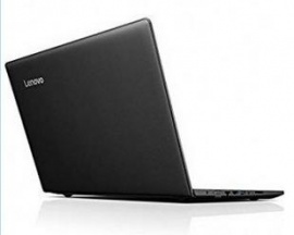 Lenovo Ideapad 310 Intel® Core™ i7-7500U Processor