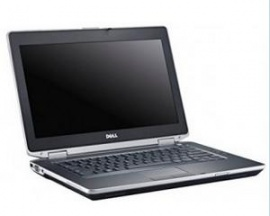 Dell Latitude E6430 Intel® Core™I5 - 3340M Processor