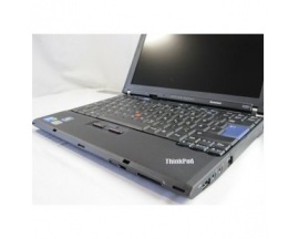 Lenovo ThinkPad X201 Mod. 3323-LFG Intel® Core™ i3-330M Processor