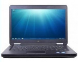 Dell Latitude E5440 Intel® Core™I5 - 4310U Processor