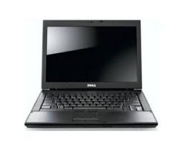 Dell Latitude E6420 Intel® Core™I5 - 2520M Processor