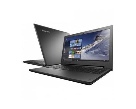 Lenovo Ideapad 300 Intel® Core™ i7-7500U